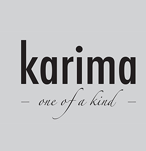 KARIMA ONE OF A KIND