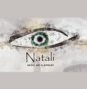 NATALI METALART