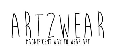 Art2wear