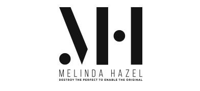 Melinda Hazel
