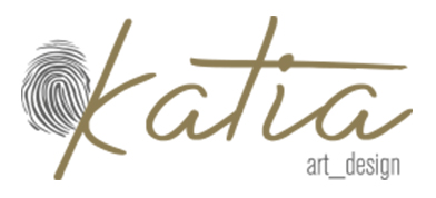 Katia Art Design