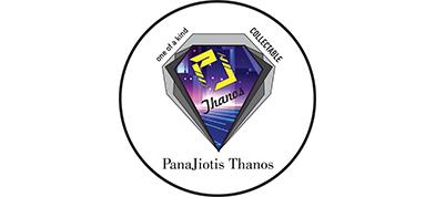 PJ Thanos