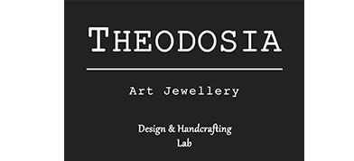 Theodosia Art Jewellery
