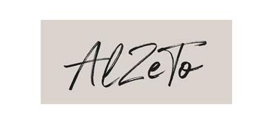 ALZETO