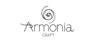 Armonia Craft