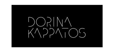 DORINA KAPPATOS