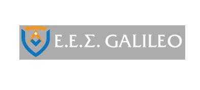 ΕΣΣ GALILEO