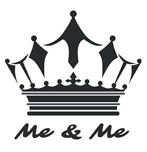 ME & ME