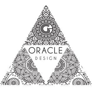 G ORACLE DESIGN
