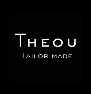 THEOU TAILOR MADE