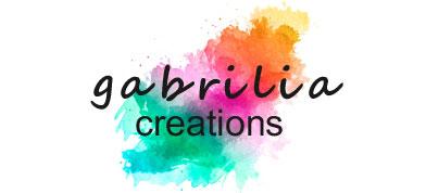 GABRILIA CREATIONS