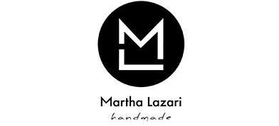 MARTHA LAZARI