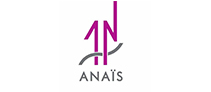 ANAIS CONTEMPORARY JEWELLERY