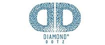 DIAMOND DOTZ  BY EUROCRAFT