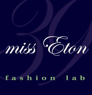 MISS ETON 39