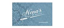 NENA'S K. BAGS & MORE