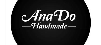 AnaDo