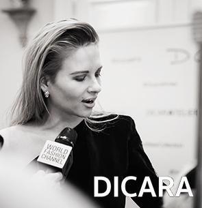 DICARA