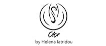 OLOR BY HELENA IATRIDOU