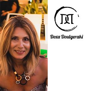 DOXA DOULGERAKI
