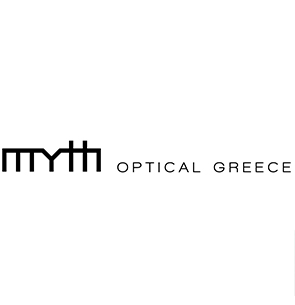 MYTH OPTICAL GREECE