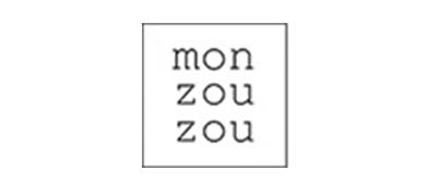 MON ZOUZOU