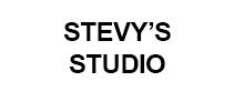 STEVY'S STUDIO